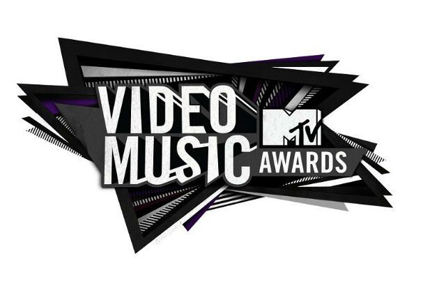 2009 MTV Music Awards.