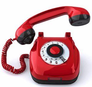 Teleseminar for Online Business Success.